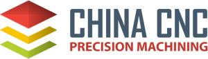 China CNC Precision Machining